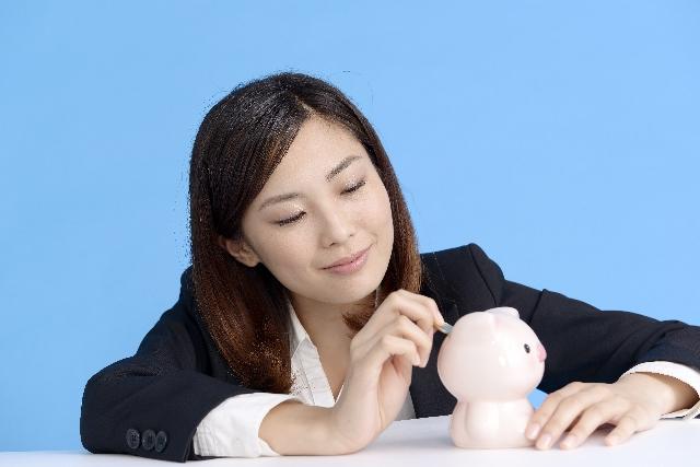 過払い金自分で回収する方法のイメージ