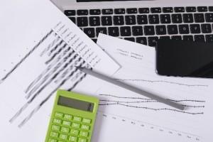 過払い金計算のイメージ