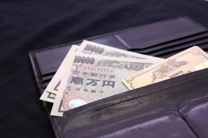 過払い金返還請求のイメージ01