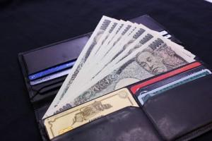 キャッシングと過払い金返還請求のイメージ