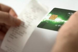 アコム/プロミス/レイク等過払い金返還請求のイメージ