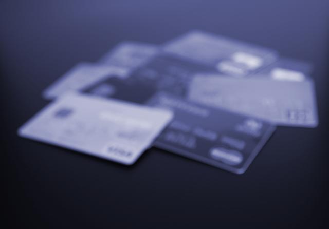 グレーゾーン金利と過払い金返還請求のイメージ