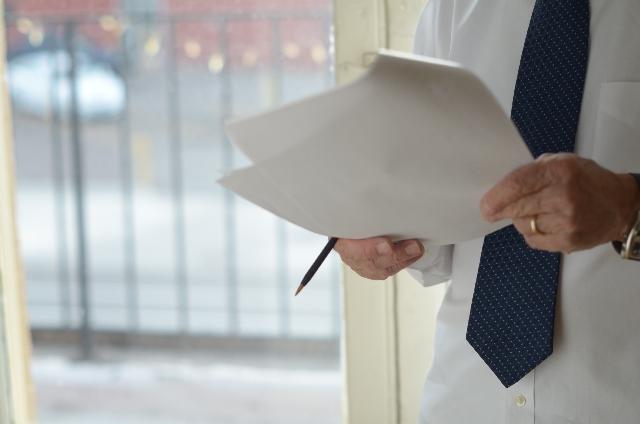 会社破産・会社整理は弁護士に相談のイメージ