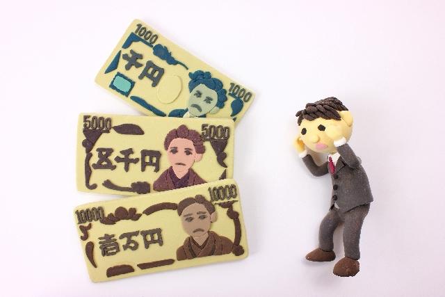 債務整理弁護士で借金整理(方法)のイメージ
