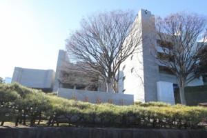 最高裁判所140万円の判決(弁護士vs司法書士)のイメージ
