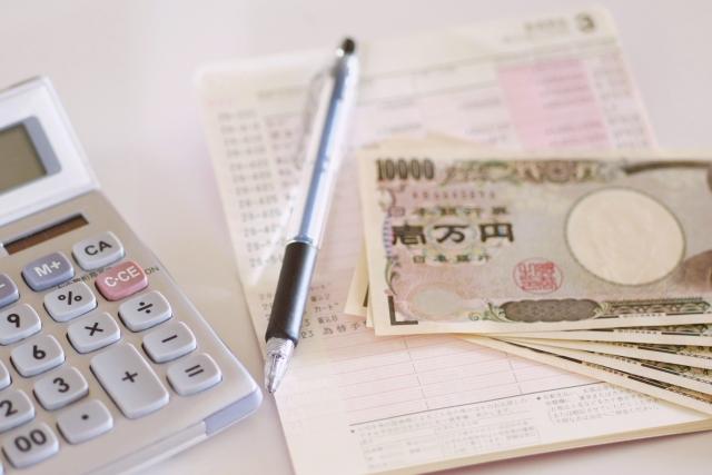 過払い金返還請求訴訟(裁判)のイメージ