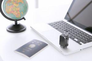 てるみくらぶ破産・海外旅行のイメージ