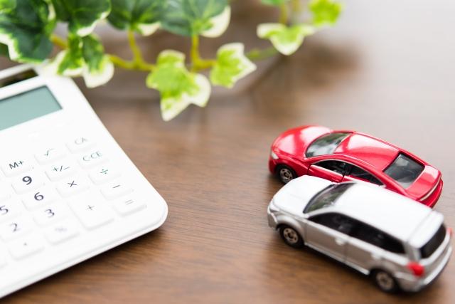 債務整理をすると自動車は手放さなければならないのか?